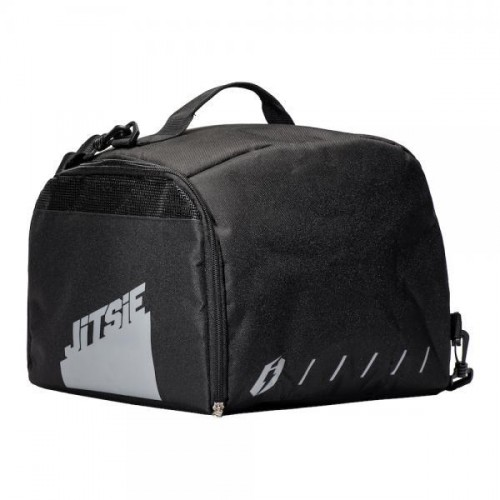 Jitsie Padded Helmet Bag
