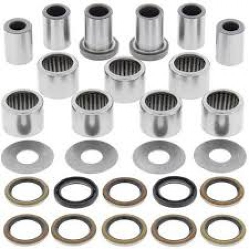 GasGas Linkage Kit all Models from 1998 on