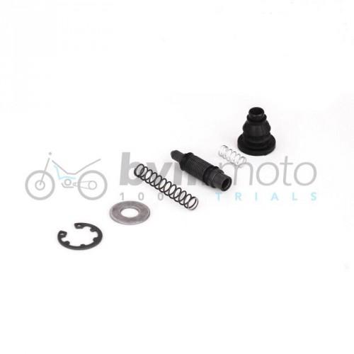 Braktec - Master Cylinder Repair Kit - Dot 4