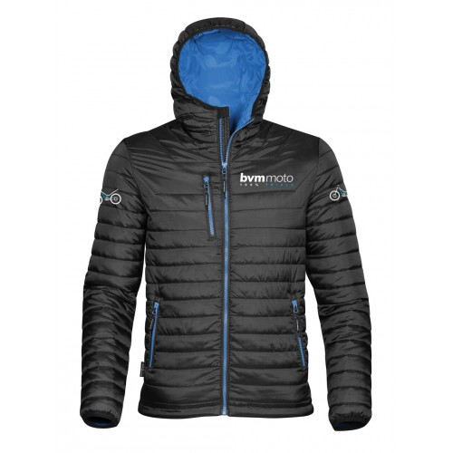BVM Stormtech Gravity Thermal Jacket