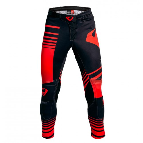Clice Zone 2020 Pants Red