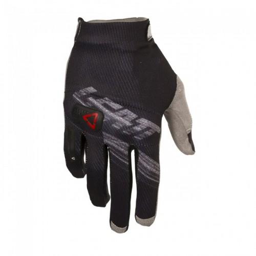 Leatt GPX 3.5 Lite Glove Black/Brushed