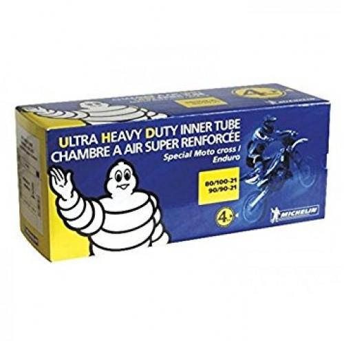 Ultra Heavy Duty Inner Tube 4mm