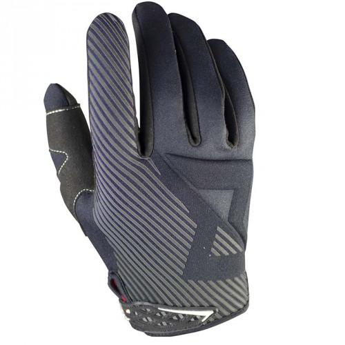 MOTS Neoprene Gloves