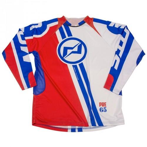 MOTS PRE-65 Shirt
