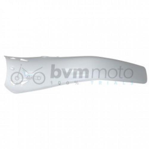 Montesa 315 Rear Mudguard