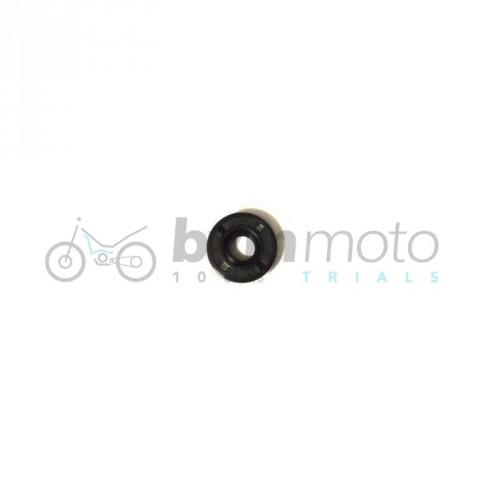 Sherco Water Pump Seal