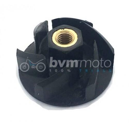 Sherco Water Pump Impeller