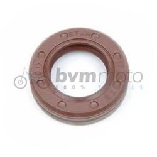 TRS One Water Pump Seal