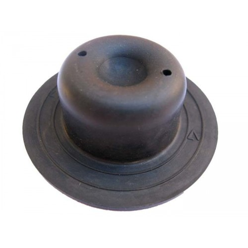 Acerbis Small Fuel Cap Rubber