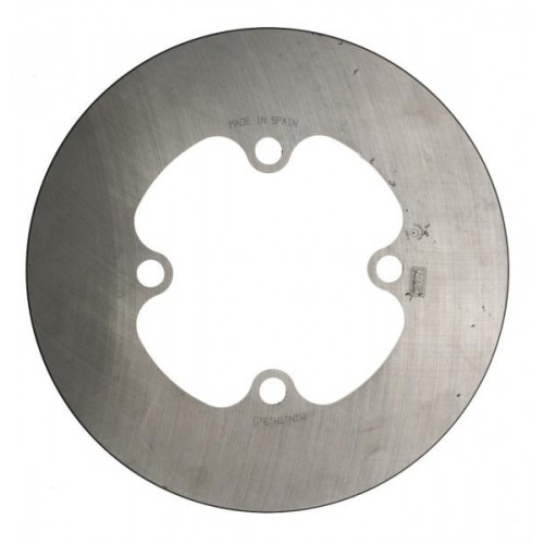 Beta Techno Front Brake Disc 95-99