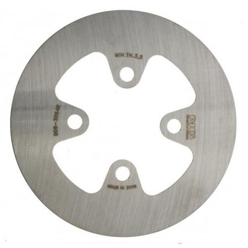 Beta Techno Rear Brake Disc 95-99