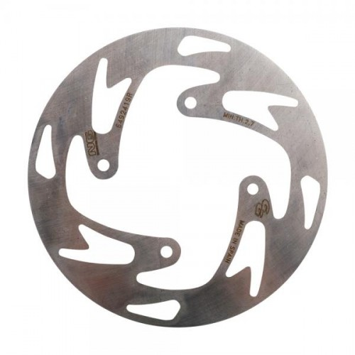 Gas Gas Front Disc 02-06