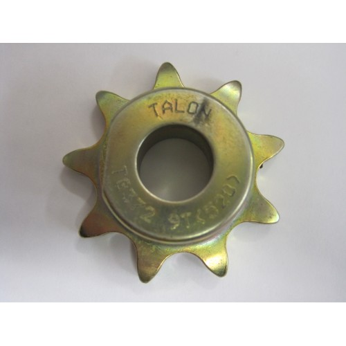 Talon Montesa Cota 247, 307>310, 123/200 (520) TG372 Front Sprocket