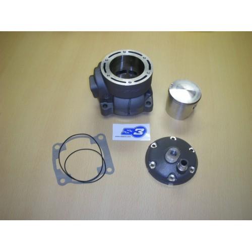 GasGas Pro 225 Kit