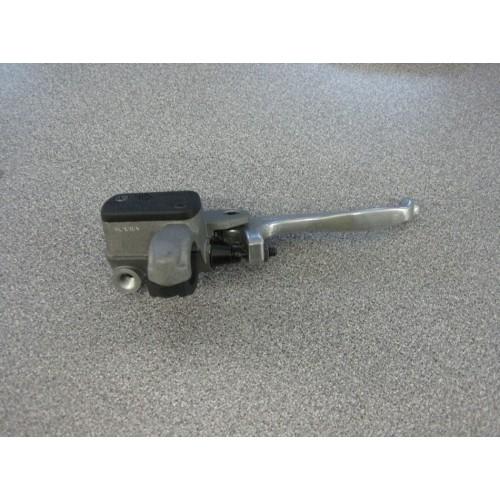 AJP Front Brake Master Cylinder Rear Outlet