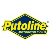 Putoline (40)