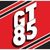 GT85 (1)