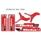 Sticker Kits (23)