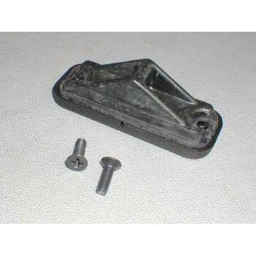 AJP Master Cylinder Cap and Seal up to 96