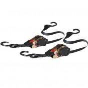 Bike Racks and Tie Downs Straps (12)