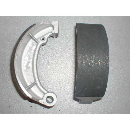 Newfren Brake Shoes GF1138