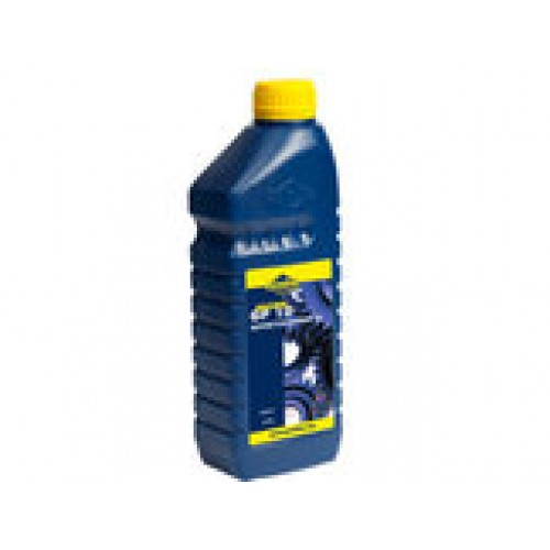 Putoline GP10 Racing SAE75w Gear Box Oil