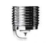 Spark Plugs (16)