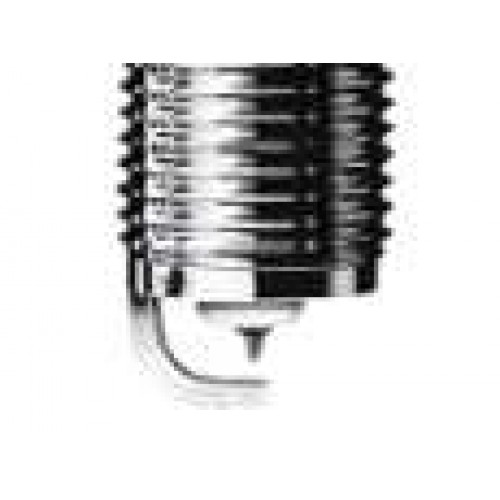 NGK Spark Plug BKR6E-11