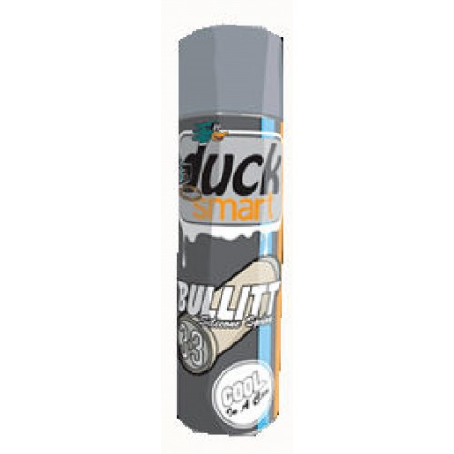 Duck Smart Bullit Silicone Spray 500ML