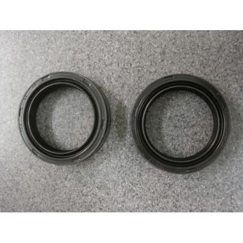 Beta Rev/ Evo Medium Wheel Fork seals