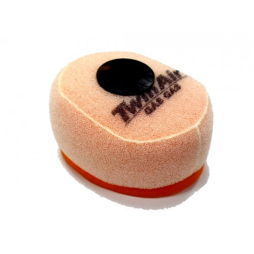 Twin Air Filter Gas Gas Pro 02- onwards