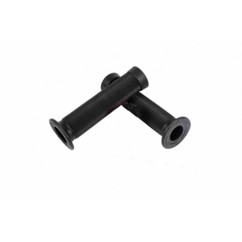 S3 Grips Black Medium