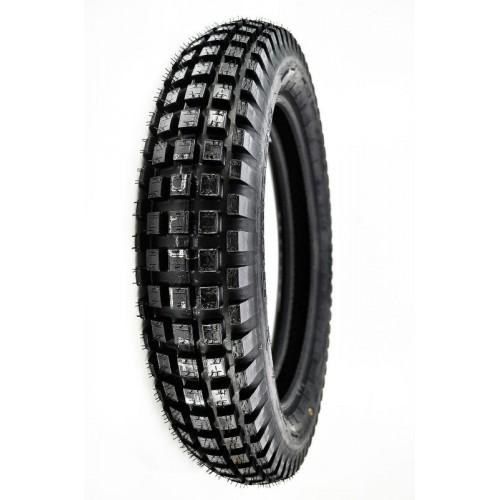 Dunlop D803GP 120/100RX18 Rear Tyre